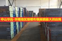 中山华氏-熔喷布bob苹果版材华南地区最大供应商